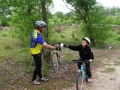 ASEB-cyclotourisme