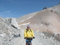 Aseb-cyclotourisme, col du Sommeiller